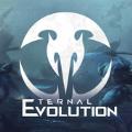 Eternal Evolution国际服