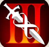 无尽之剑3无限金币版