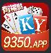 开元9350棋牌