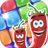 辣椒消消乐app