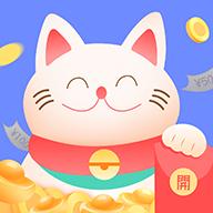 恋猫世界赚钱版