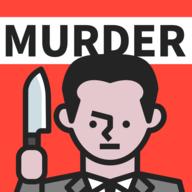 犯罪事件簿游戏中文汉化版