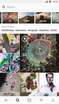 instagram安卓下载-instagram下载