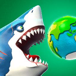饥饿鲨世界vivo版