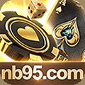 nb95棋牌