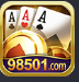 985棋牌