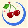 蓝樱桃接单