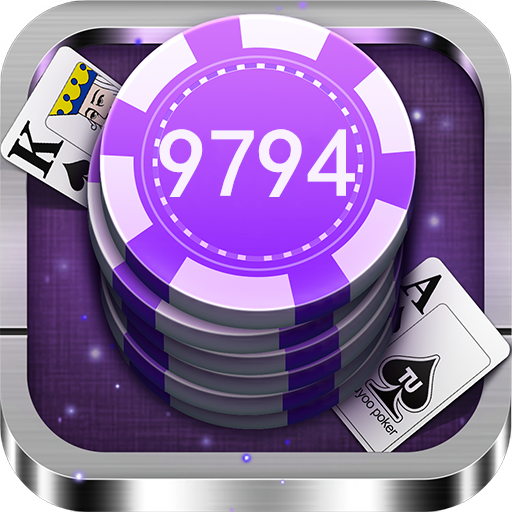 9794棋牌