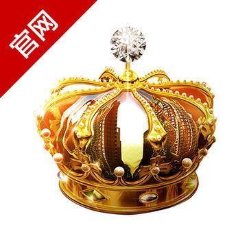 皇冠国际最新版本