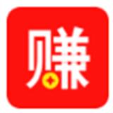 天辰国际兼职平台