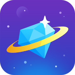 宝石星球app