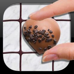 巧克力数独ios版