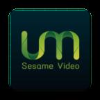 芝嫲视频UM交易