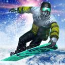 滑雪板派对世界巡演破解版