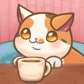 猫咪咖啡馆红包版
