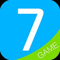 7724游戏盒子破解版