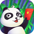 熊猫大亨领红包