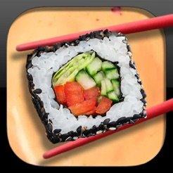 数独与寿司ios版