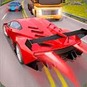 交通赛车你能开多快