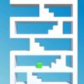 歡樂爬樓梯