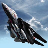 现代战机2020破解版