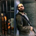 间谍突围越狱行动