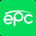 EPC生态环保链