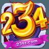 234棋牌娱乐