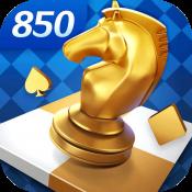 850棋牌官方版游戏
