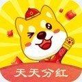 欢乐财神犬红包版