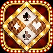 环亚棋牌app