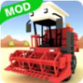 農場卡車模擬2中文版