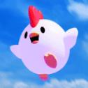 超级小鸡2破解版