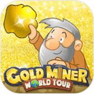 黄金矿工无限时间