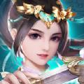 御剑江湖之龙渊宝剑
