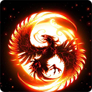 凤舞九州棋牌app