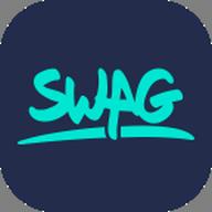 台湾Swag