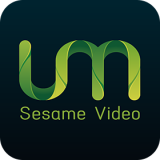 芝嫲视频app