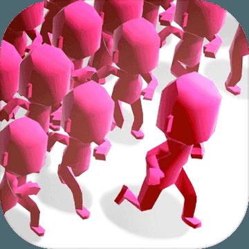 crowdcity安卓版