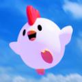 超级战斗鸡2