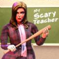 我的恐怖老師破解版