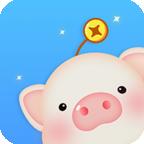 猪八赚app