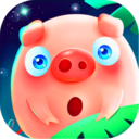 猪猪保卫战