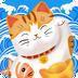 欢乐猫红包版游戏