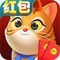 全民养猫猫红包版