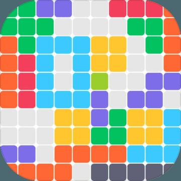 方块爱消除安卓版本