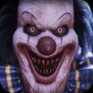 小丑回魂最新破解版