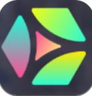 mhlclub秘乐交易所app
