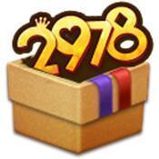 2978棋牌苹果版