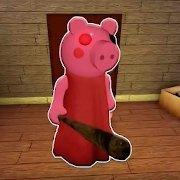 逃离小猪奥比